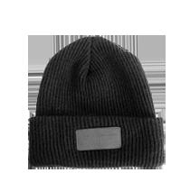 Tees & Hats